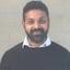 Prash Patel