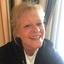 Nancy Nodland