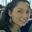 Carolina E.
