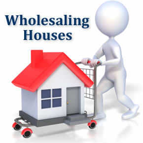 The Truth About Wholesaling!! It's not easy, or free!!