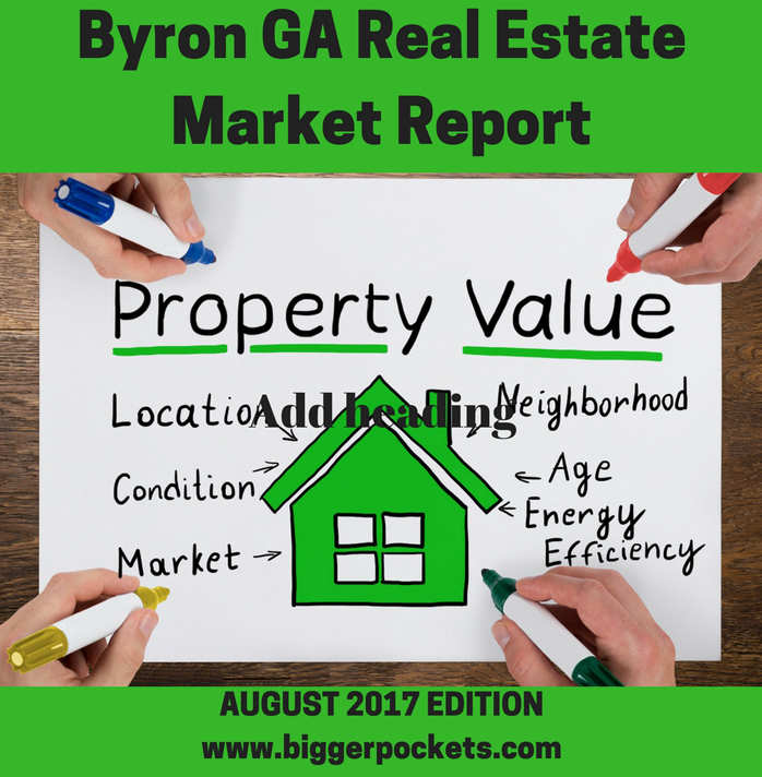 Normal 1505665559 Byron Ga Real Estate Market Report For August 2017