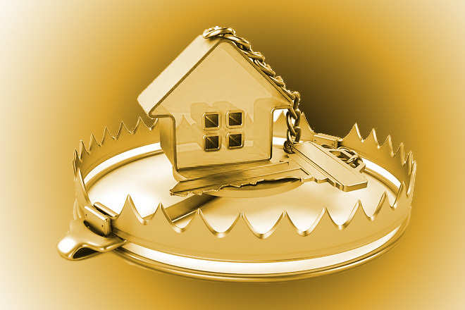 Normal 1511267078 Home Buyers Traps