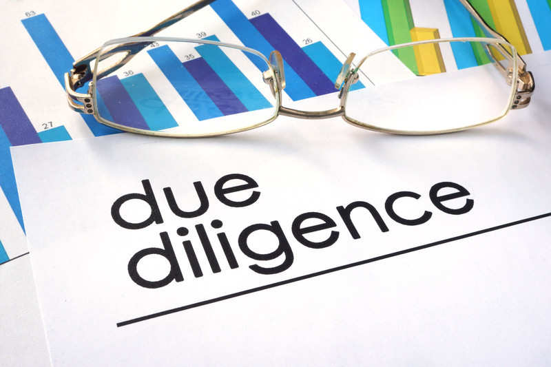 Normal 1518233372 Due Diligence