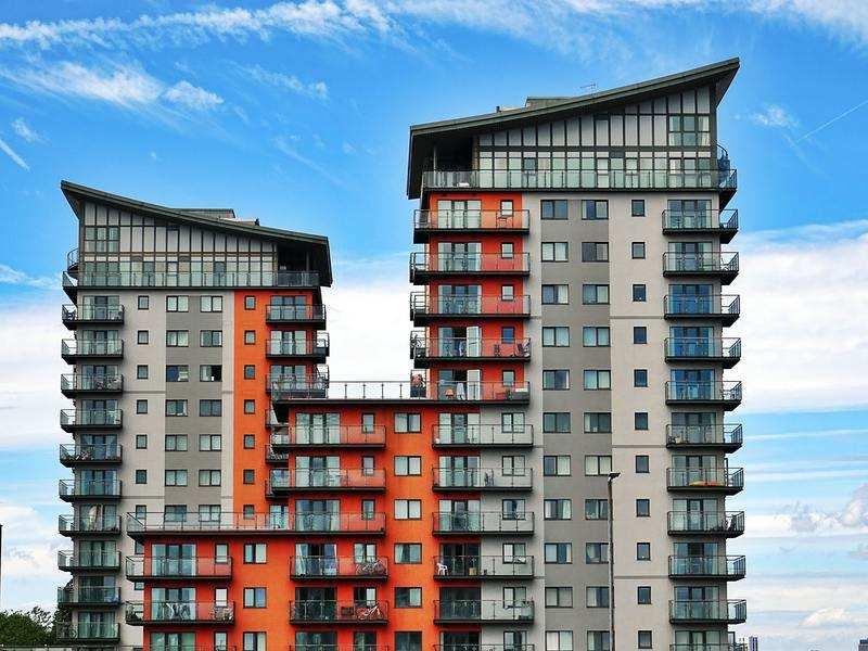 Normal 1549771109 Apartment Balcony Buildings 439391  1