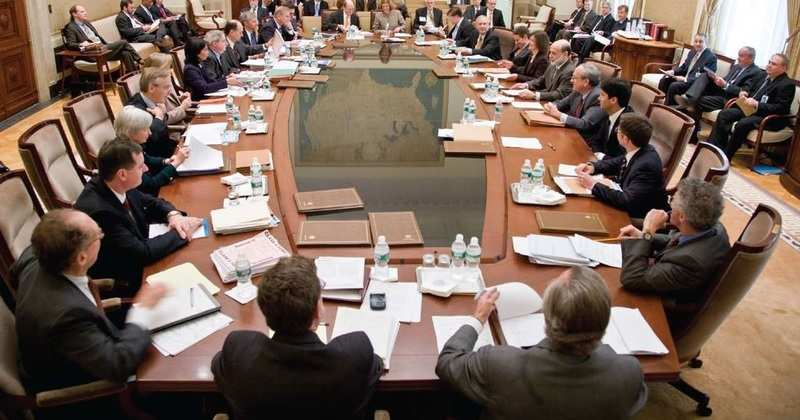Normal 1553195318 Fomc Meeting Room Cropped