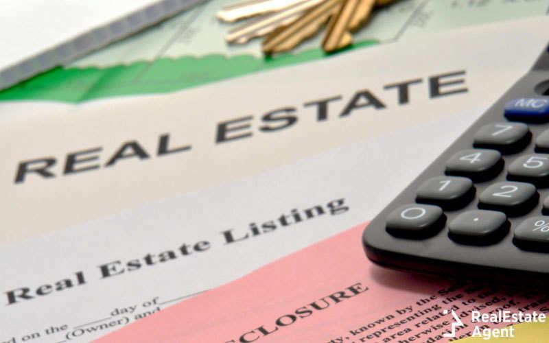 Normal 1561466522 Real Estate Listing