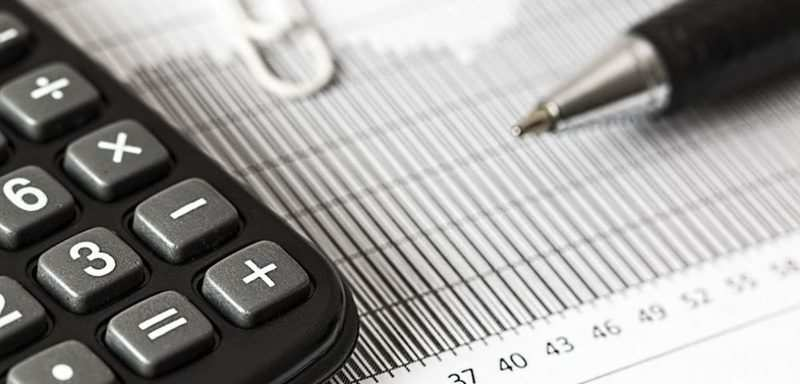 Normal 1574938310 Accounting Analytics Balance Black And White 209224 1014x487