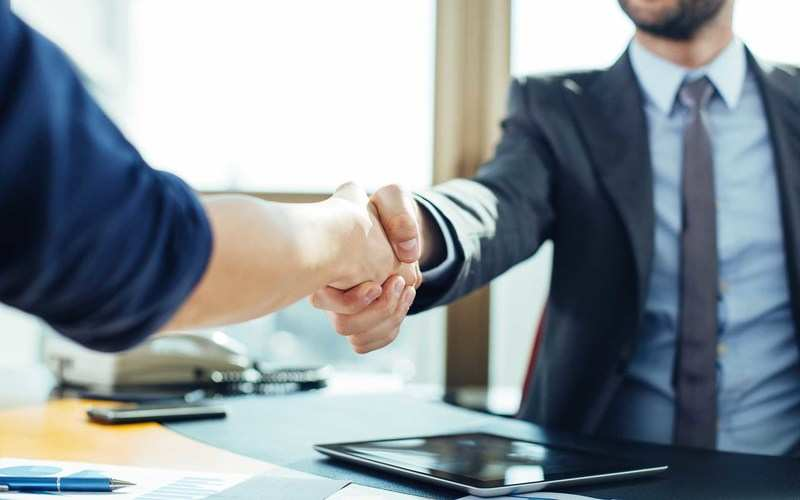 Normal 1575405422 Blog Announcing A New Partnership