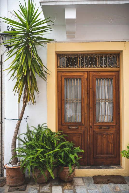 Normal 1581123464 Plantsby Door 800