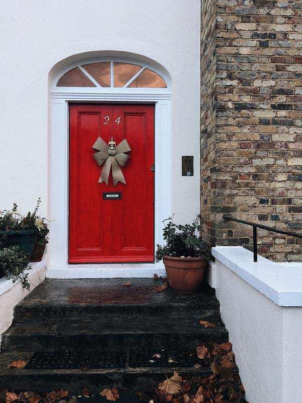 Normal 1592940704 Front Door