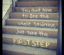 Normal 1600042946 Starting 1st Step