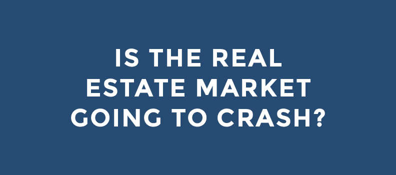 Normal 1605334259 Is The Real Estate Market Going To Crash 1