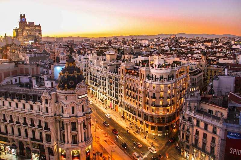 Normal 1611174398 Madridcity1