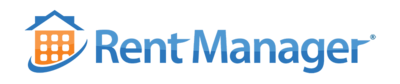 Rent Manager logo