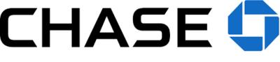 Chase Sapphire Preferred logo