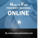 Pdf preview property appraiser e book