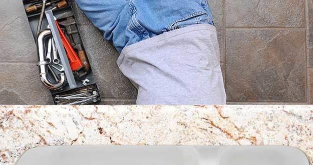 common-repairs