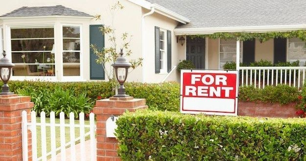 buy-first-rental-property