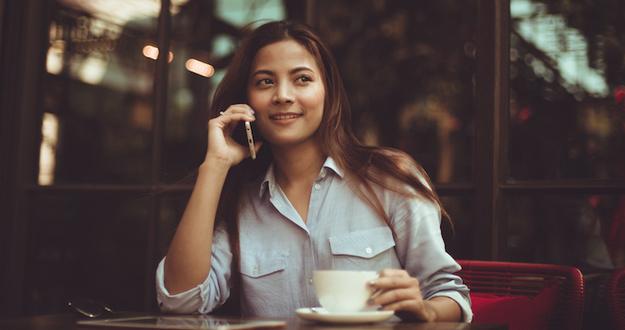 Lead phonecoffee 1