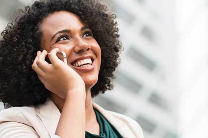 phone-call-hiring