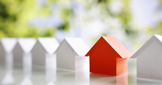 home-choice-rates