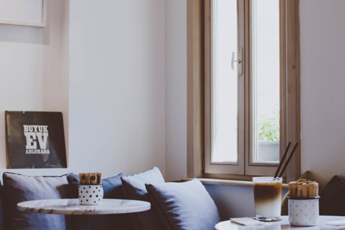 Is There an Easy Way to Finance Your First Rental Property?