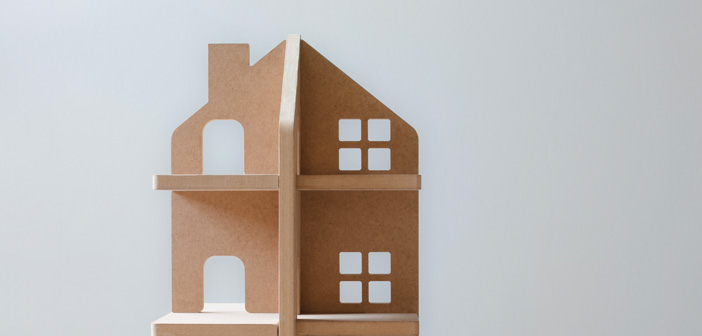 Reasons New Investors Should Start Out With Multifamily Property   Blog