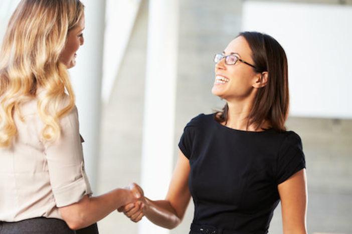 negotiation-tip