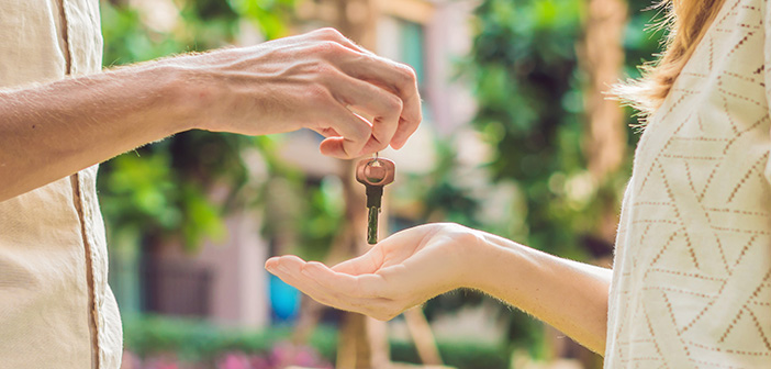 Cash for Keys vs  Eviction: Which Is the Lesser of Two Evils? | Blog