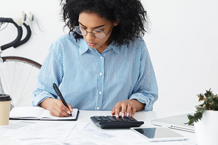calculate-financials