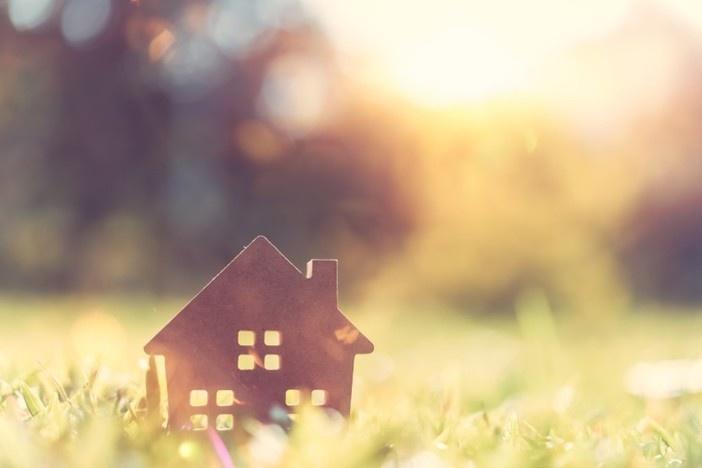 mortgage-loans