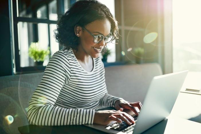 hiring-virtual-assistant