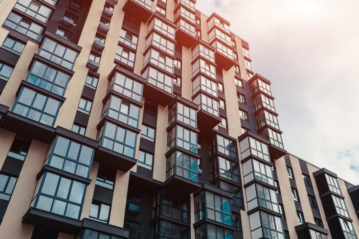 apartment-units