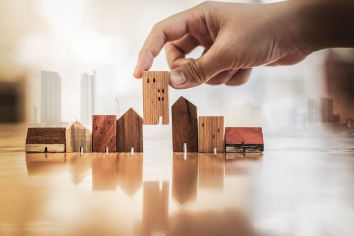 choosing-investment