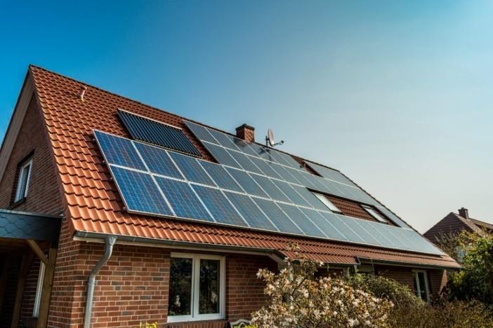 energy-efficient-building