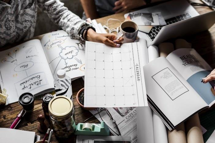planning-next-years-goals