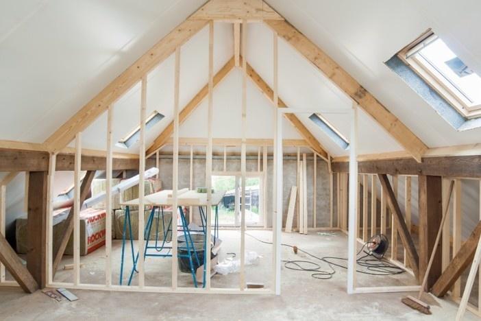home-renovation-adu