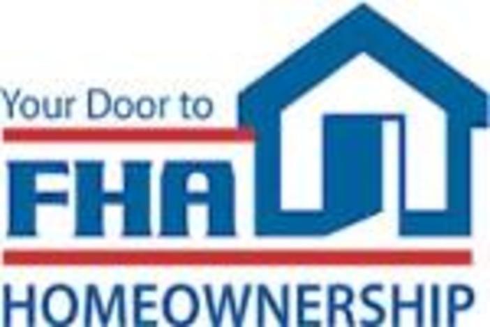FHA Logo3
