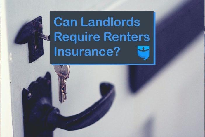 renters insurance decorative header image