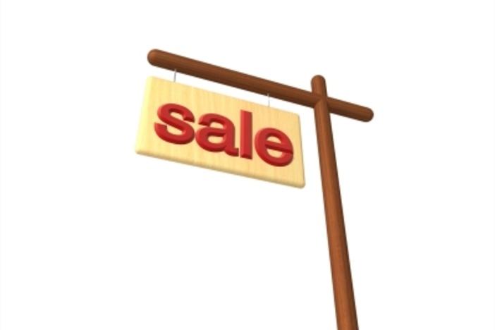 real estate wholesaling pricing