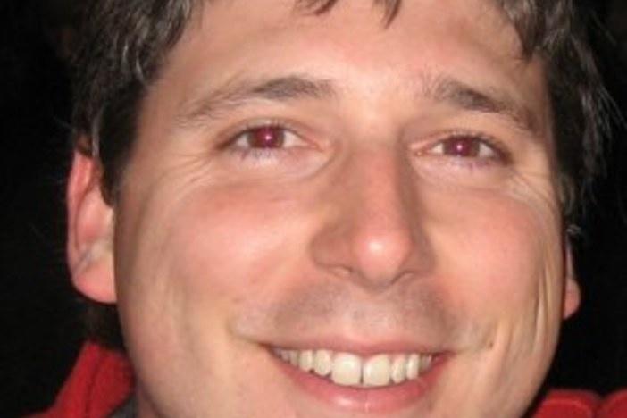 Justin Schnettler
