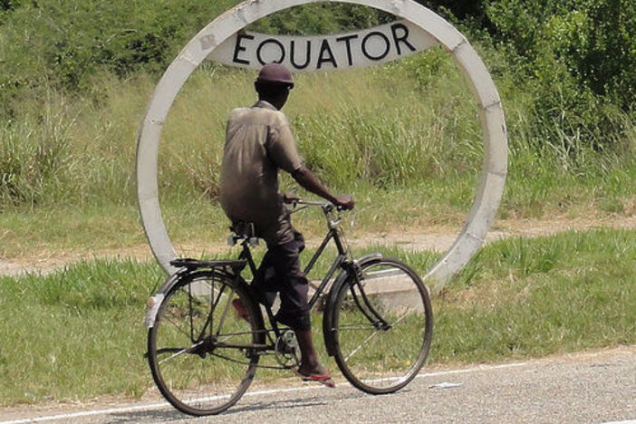 equator short sales