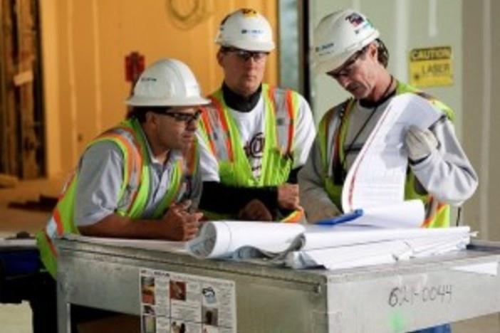 reputable contractors