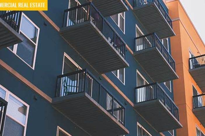 get-paid-apartments