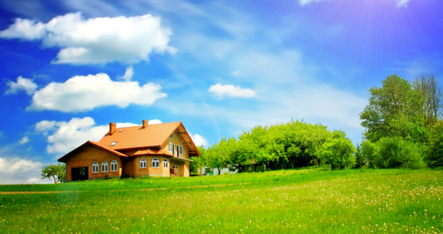 Using A Self-Directed IRA For Investing In Real Estate