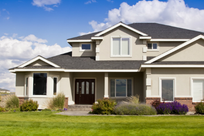 In Love with Real Estate Investing