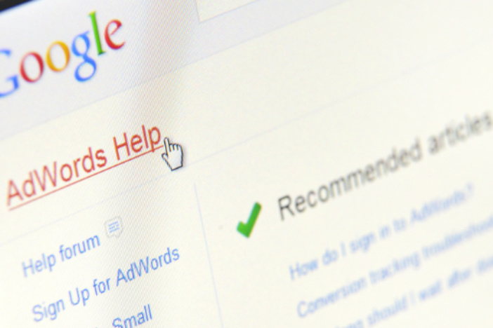 Why Your Google Pay Per Click Campaign Failed (And How to Fix It)