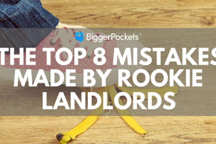 rookie-landlord-mistakes
