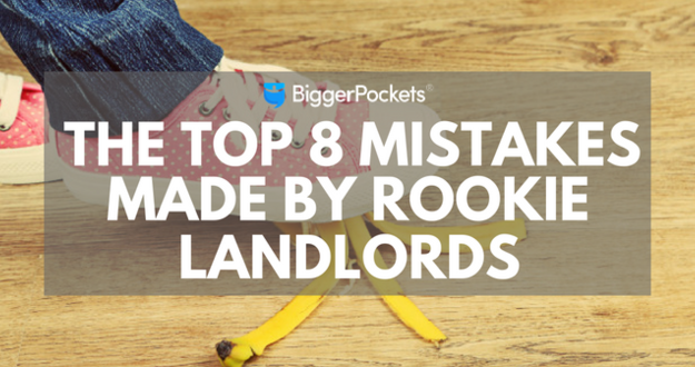 rookie-landlord-mistakes