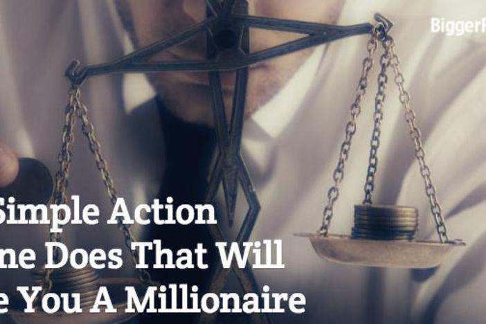 simple_action_millionaire